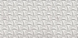origami (DM-044)