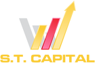 STC Logo transparent background.png