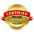 Life Coaching Certification.png
