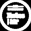FBC-Badge-Circle-White-2021.png