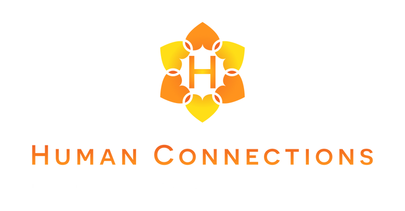 HUMAN_CONNECTIONS-02.png