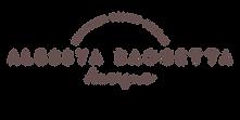 Abdesigns_logo-02.png