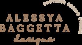 Abdesigns_Logo.png