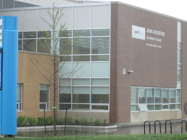 jean-augustine-secondary-school 3.jpg