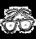 eyeglasses drawing.png