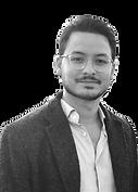 Erdem Kemal Bulut, Co-founder and CEO at Lavunett
