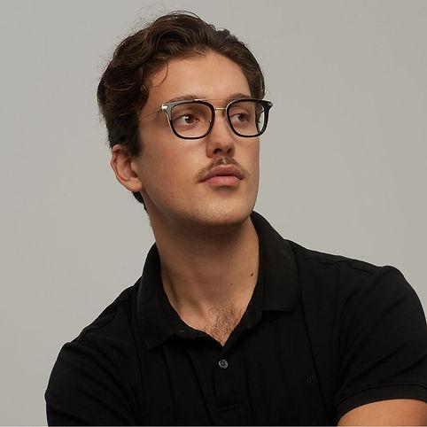 djam eyeglasses lavunett for men.jpg