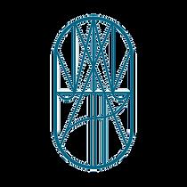 lavunett brand logo emblem