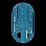 lavunett logo.png