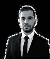 Enes Akgün, Co-founder and CFO at Lavunett