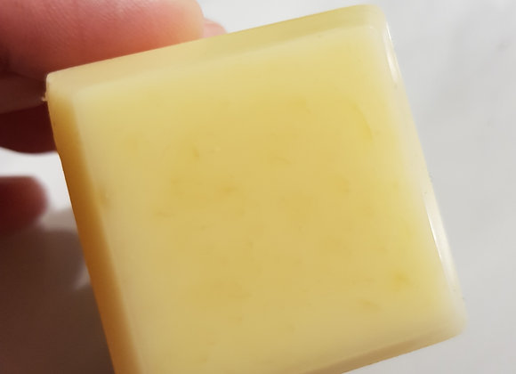 Beeswax block replacement - 50g