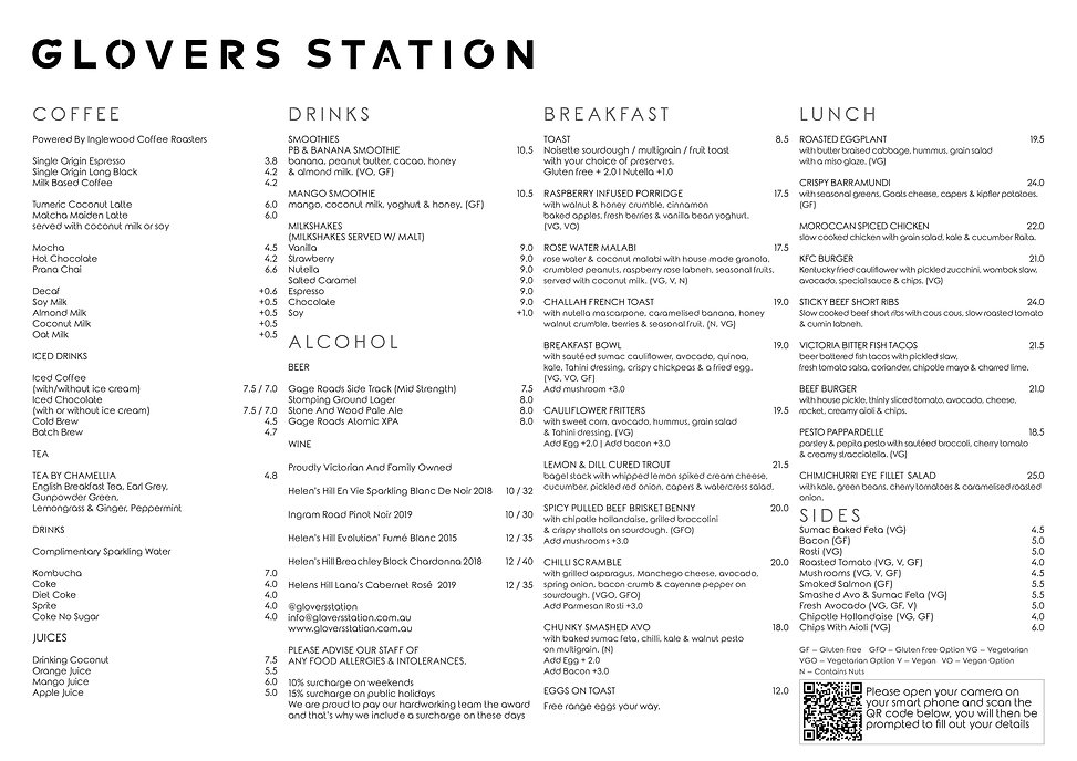 Glovers_Menu_Web.jpg