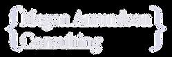 MAC logo w brackets_white_no background_edited.png