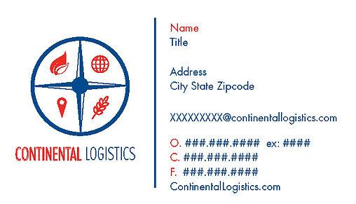 ContLog BC - Blank.jpg