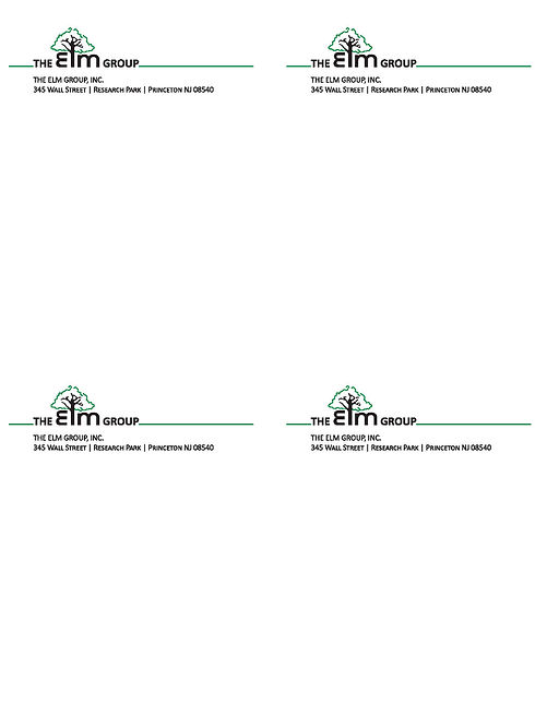 ELM4upMailingLabPRIN_edited.jpg