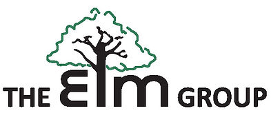 elm-logo_edited.jpg