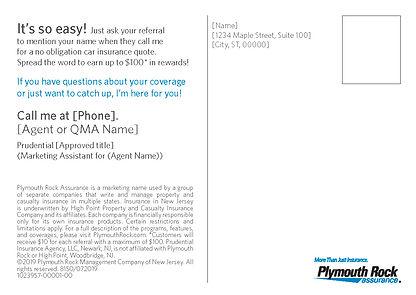1023957-00001-00_NEW_8150_RAF_Postcard_P