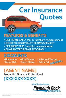 Car Ins Quote_Agent_Posters_Car_v2.jpg