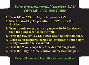 PineQEDMP10labFINAL2_edited.jpg