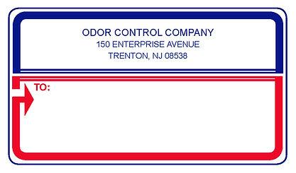 Odor Control Label.jpg