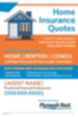Home Ins Quote_Agent_Posters_Home_v2.jpg