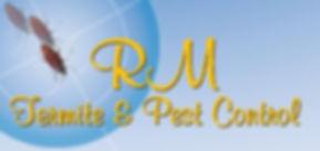 RM10envPRF2_edited.jpg
