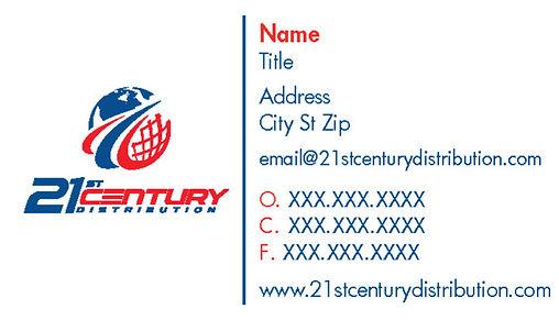 21st Century BC sample_edited.jpg