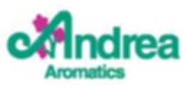 andrea_full logo_edited.jpg