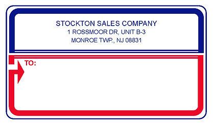 Stockton Sale Co Label.jpg
