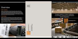 Capacity brochure