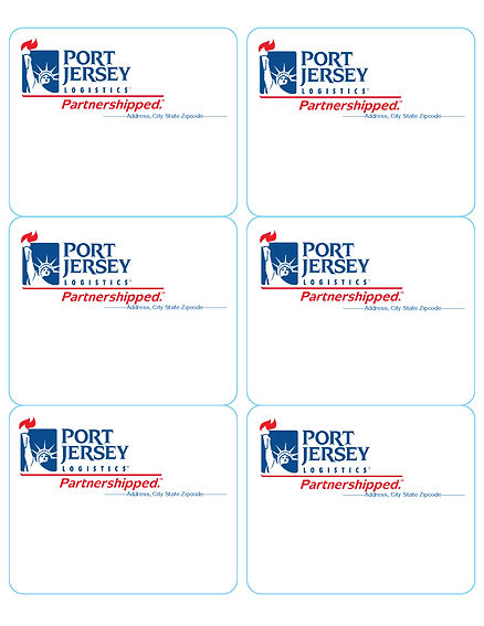 PortJersey6upMailLab.jpg