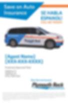 1013944-00001-00_9302_save_on_auto_Se_Ha
