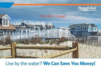 Coastal Postcard 2_Page_1.jpg