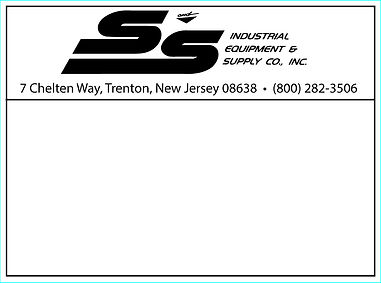 S&S Shipping Label.jpg