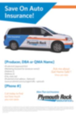 1002112-00001-00 Save_on_Auto_QMA_Ins_Ex