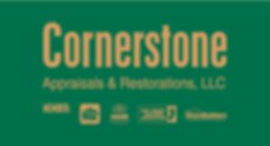 CornerstoneTableclothREVprf4.jpg