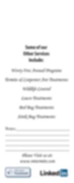 RMdoorHanger_Page_2 (1).jpg
