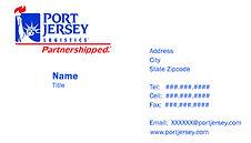 Port Jersey BC.jpg
