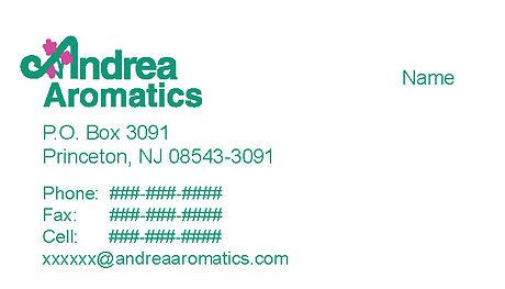AndreaAromatics_BC Blank.jpg
