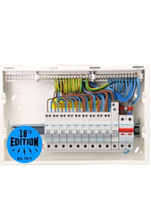 consumer unit services.png