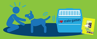 love-crate-games-768x312.png