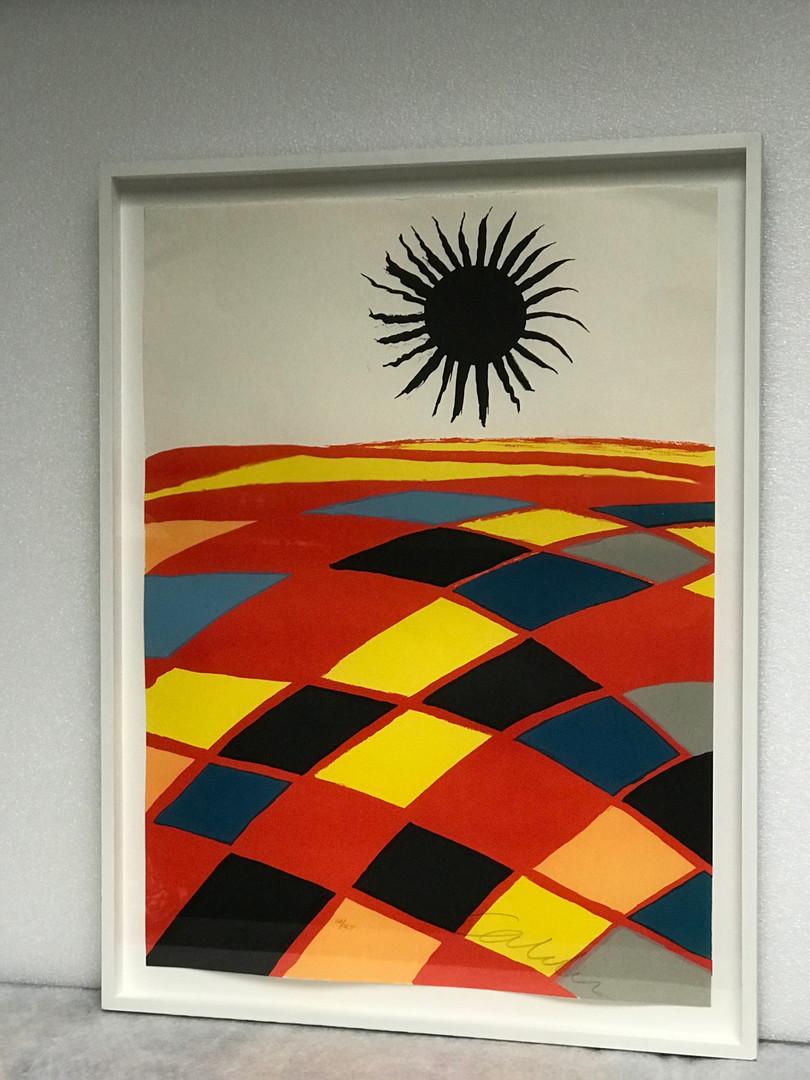 Litho Alexandre Calder1-2.jpg