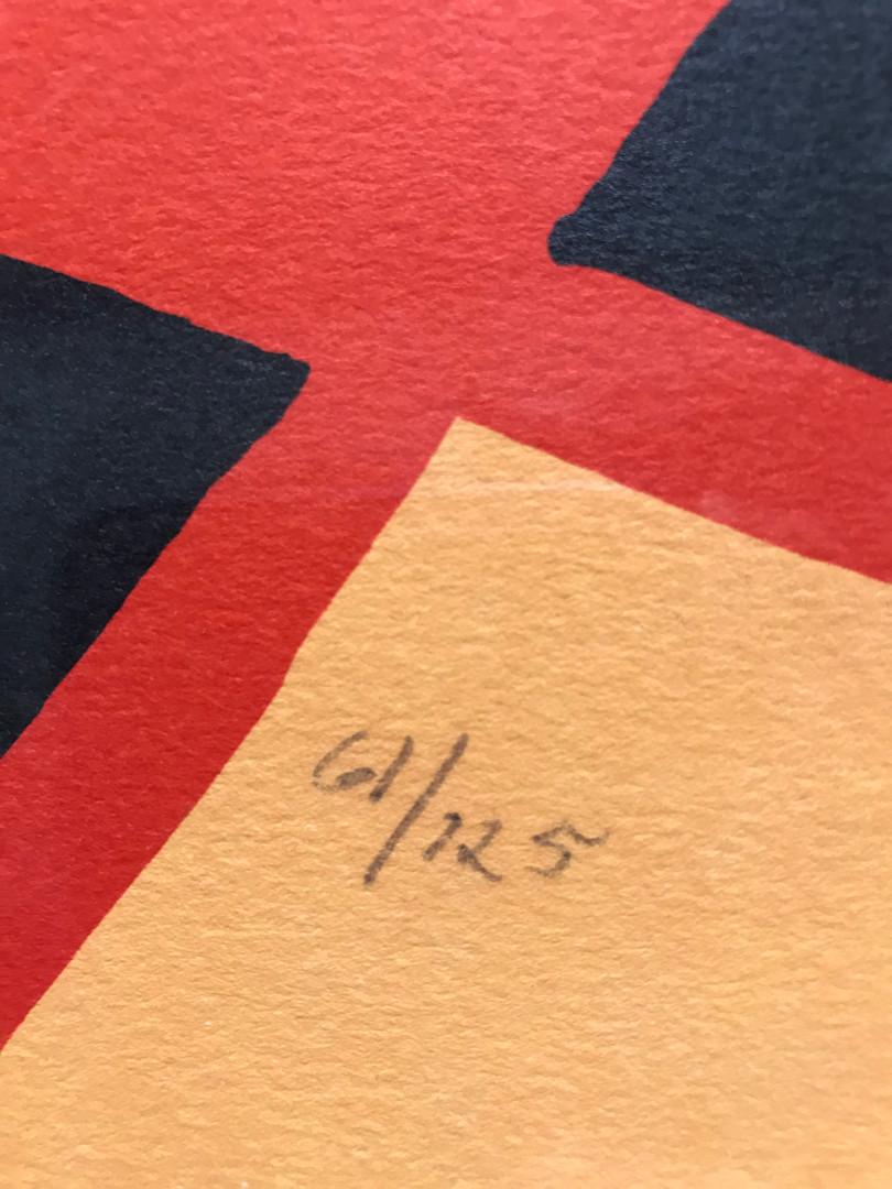 Litho Alexandre Calder2.jpg