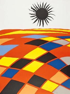 Litho Alexandre Calder4.jpg