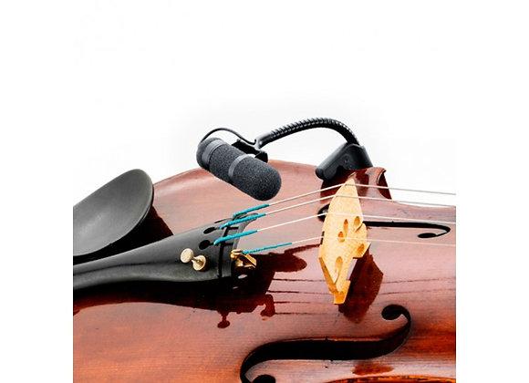 Location pince violon pour dpa 4099