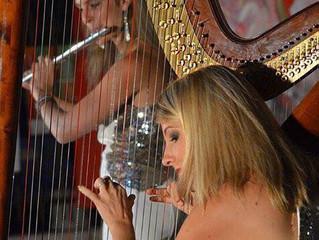 PANDORELA en Concert le 1er avril