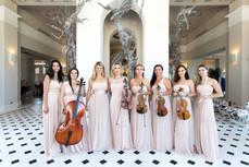 harpsody orchestra-beauvallon .jpg