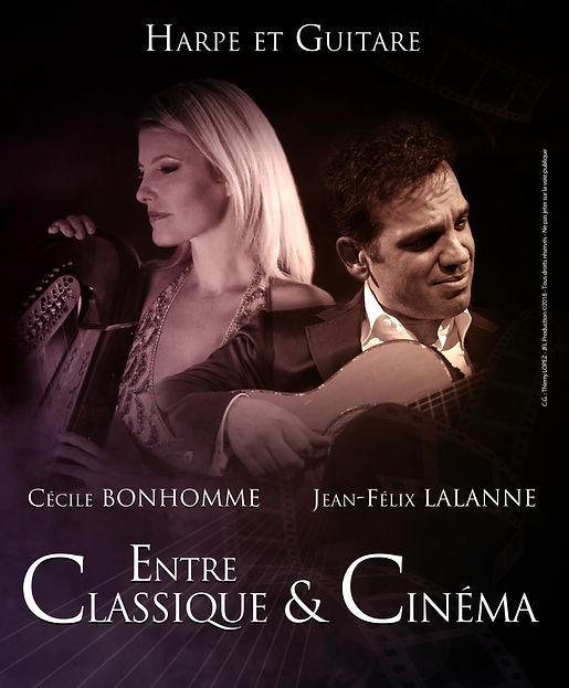 TEST004-EntreClassique&Cinema-2018.jpg