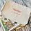 Thumbnail: Cartable pour partitions personnalisé