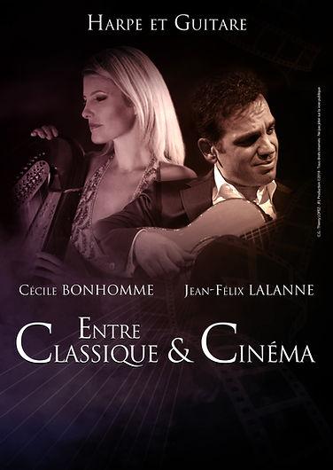 Entre_classique_et_Cinéma.jpeg